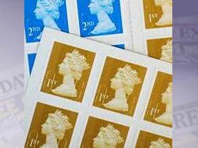 royal mail defends stamp price rise | uk | news | express