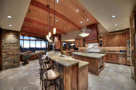 kitchen islands and bars 37 gorgeous kitchen islands with breakfast bars pictures