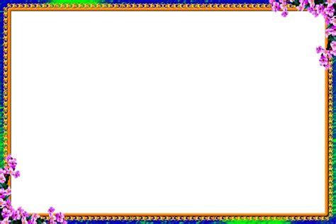 psdfiles4u blogspot com 4x6 psd frame2 psd files