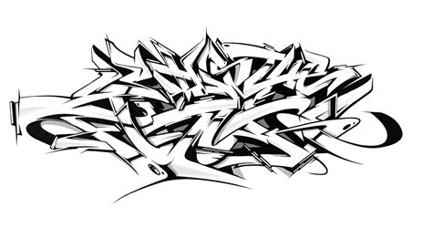 graffiti styles coloring pages free coloring pages of wildstyle lego