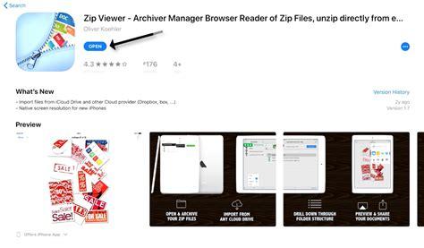 home design app for ipad tutorial ipad tutorials using bundles in cricut design bundles