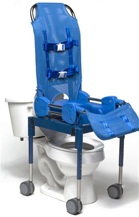 Children S Bath Chair by Shower Commode Chair Special Needs Bathroom Shower