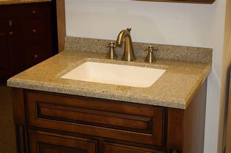 Standard Size Vanity Tops by Standard Vanity Tops Tere 174