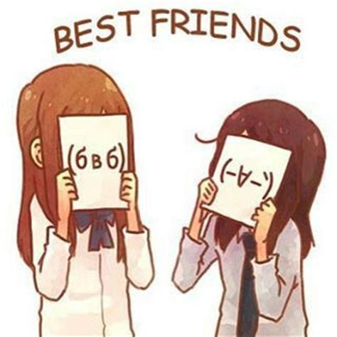 anime as best friends who would be your anime best friend quiz yūjin ami amino