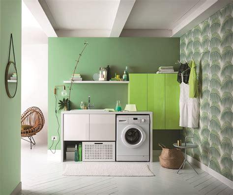 lavanderia bagno lavanderia in bagno cose di casa