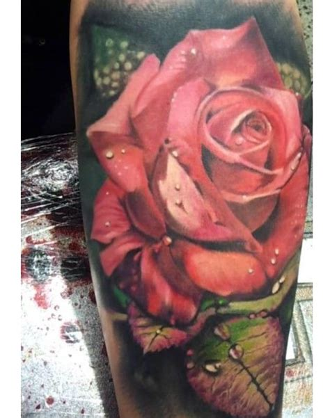ugly rose tattoo 87 best images about the world is a sometimes