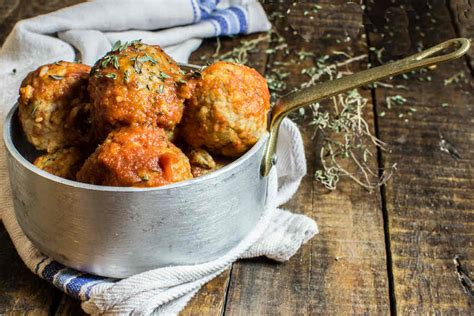 ricette persiane polpette persiane kufteh tarkhoon polpette persiane