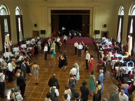 1940s dance albert hall canberra canberra centenary 1920s dance greg poppleton s radio lounge