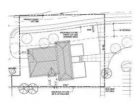 building site plan keralahousedesigner preparing your site for construction