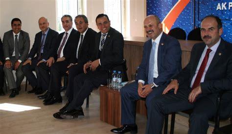 ak partide eski yeni bakanlar bir arada ak parti de eski yeni başkanlar bir arada