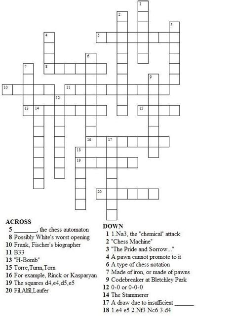 printable algebra puzzle math puzzle worksheets algebra 1 1000 images about