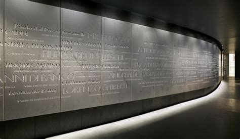 illuminazione museo l illuminazione museo della cattedrale di firenze p