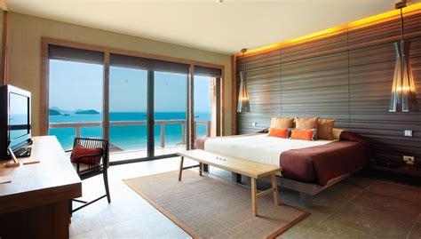 thai bedroom ideas luxury villas in phuket thailand