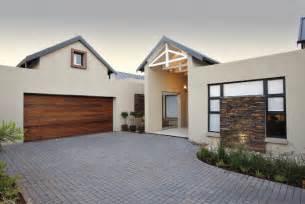 farm style house plans south africa modern farm style house plans south africa house plans