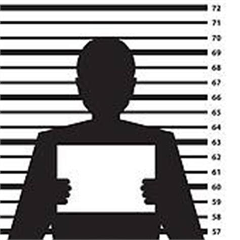 100 Free Criminal Arrest Records Lineup Stock Photos And Images 127 Lineup Pictures And Royalty Free