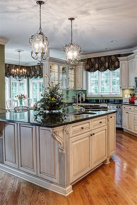awesome kitchen lighting ideas  wow style
