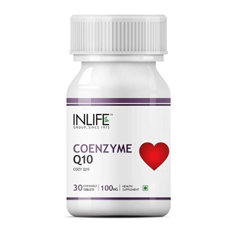 supplement q10 buy coenzyme q10 coq10 tablets capsules in india