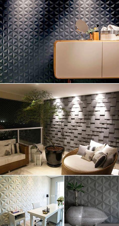 by floor decorao de interiores e revestimentos revestimento 3d em paredes e pisos revestimento de