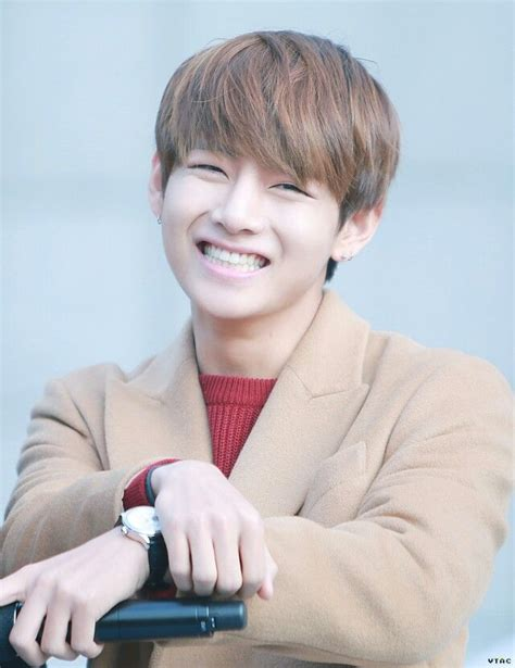 bts age 322 best images about kim taehyung v on pinterest kpop