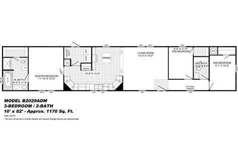 premier homes floor plans premier homes shreveport in shreveport la manufactured home dealer