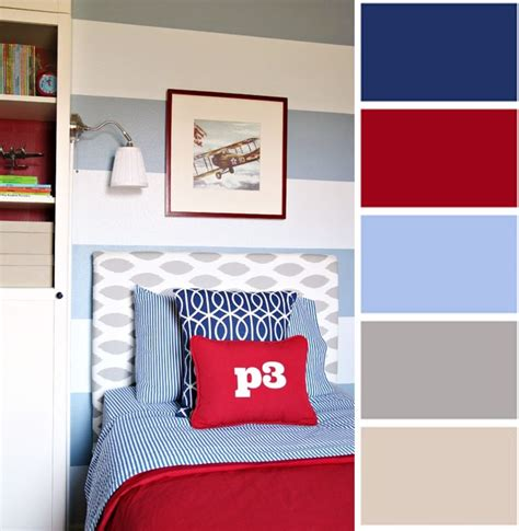 boys bedroom fabric 25 best ideas about older boys bedrooms on pinterest