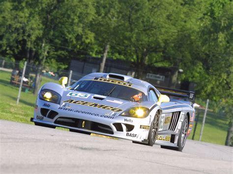 Wheels Saleen S7 saleen s7 racing car 2003 mad 4 wheels
