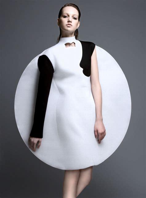 design form fashion form reinterpretation awol trends
