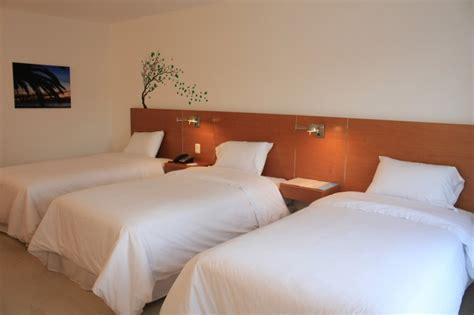 cama twin medidas sisai hotel boutique