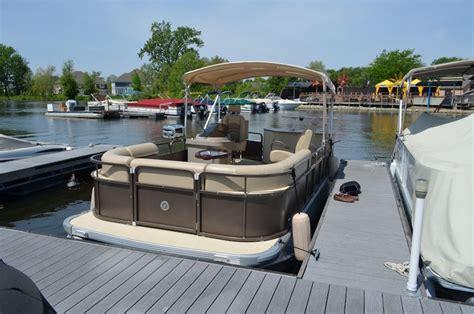 boat upholstery huntsville al cost of boat carpet replacement carpet vidalondon