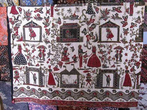 Jenis Batik Batik Di Indonesia 5 jenis batik indonesia yang harus kamu tahu salah satunya dibanderol hingga ratusan juta