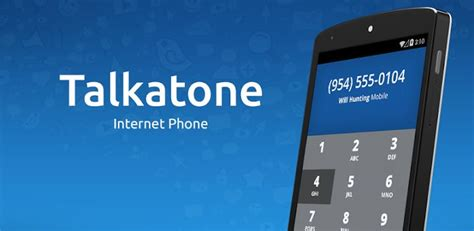 talkatone apk talkatone 4 3 1507280034 apk til android hent android apps apk gratis 4appsapk