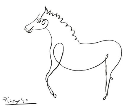 picasso line drawings and 0486241963 best 25 picasso drawing ideas on picasso sketches picasso and picasso art