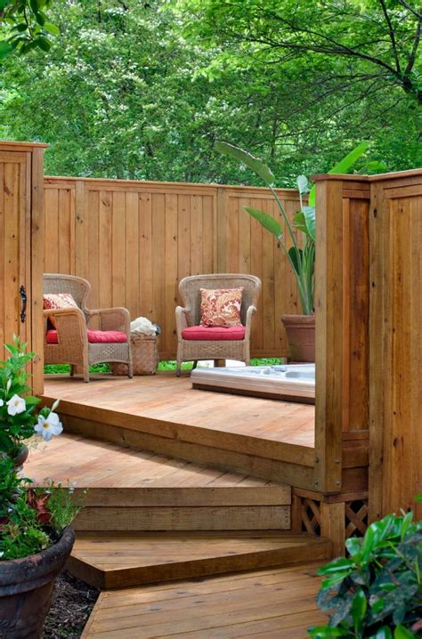 backyard spa parts backyard spa parts 28 images parts vita spa tubs and
