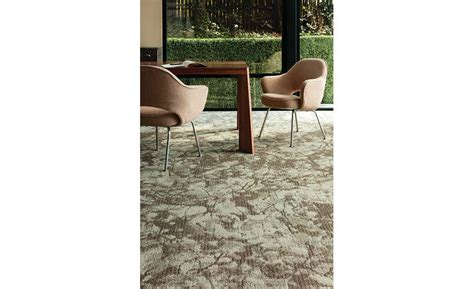 J J Flooring by Artistry Inspires Invision S New Outside In