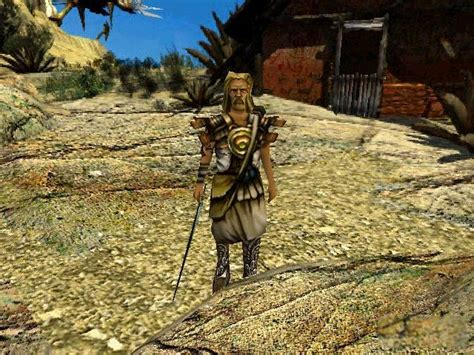 Odyssey Search Odyssey The Search For Ulysses 2000 Adventure