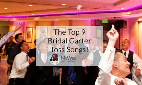 Best 25  Garter toss songs ideas on Pinterest   Wedding