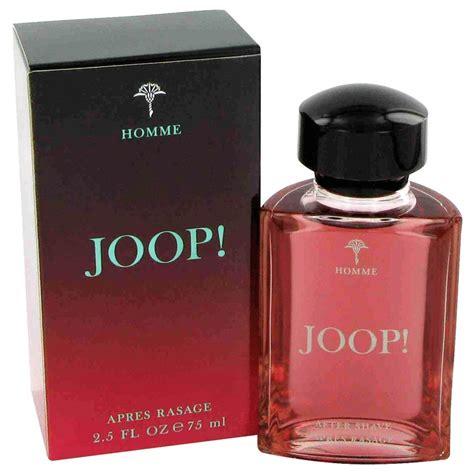 Parfum Original Joop Homme buy joop homme by joop basenotes net
