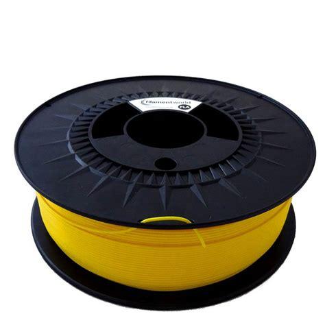 plättli kaufen 3d drucker pla filament 1 75 mm kaufen sonnengelb