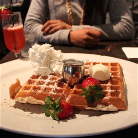 Waffle House Hillcrest by Hash House A Go Go 4122 Photos Breakfast Brunch