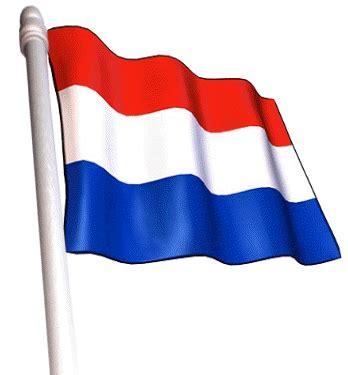 Oleh Oleh Dunia Gantungan Kunci Negara Skotlandia nama nama bendera nasional negara negara di dunia ilham indonesia