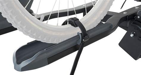 Dual Bike Rack by Rhino Rack Dual Trekker Bike Rack 2 Bike Platform Hitch