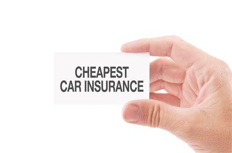 cheapest insurance companies best car insurance for bad driving record high risk auto