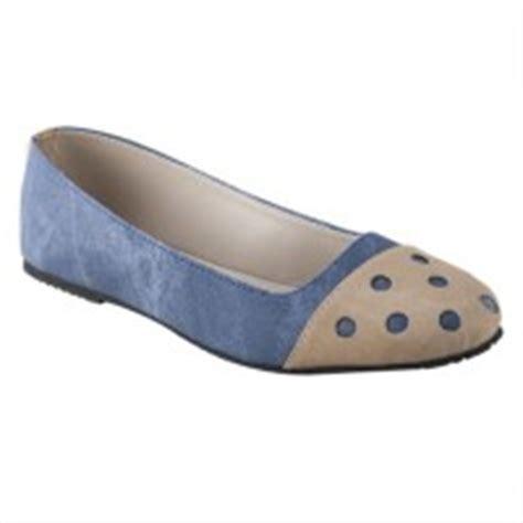 women footwear sandalflatbellies heels  rs  lowest  price flipkart offers