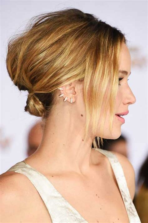 short hairstyles for thirty something 30 hairstyles for short hair 2015 2016 short