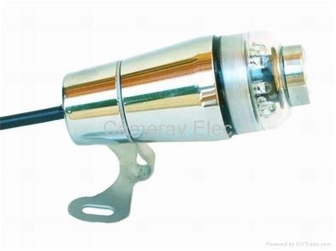 Cctv Underwater 50m underwater cctv cm dwl500ch cameray china manufacturer surveillance equipment
