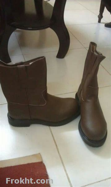 boat shoes karachi safety boot red wing shoes footwear for sale in karachi