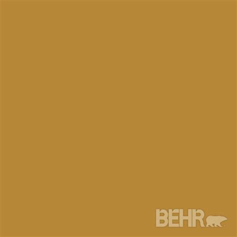 behr 174 paint color burmese gold s h 350 modern paint by behr 174