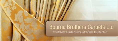 curtain retailers uk curtain retailers 28 images pictures curtain stores