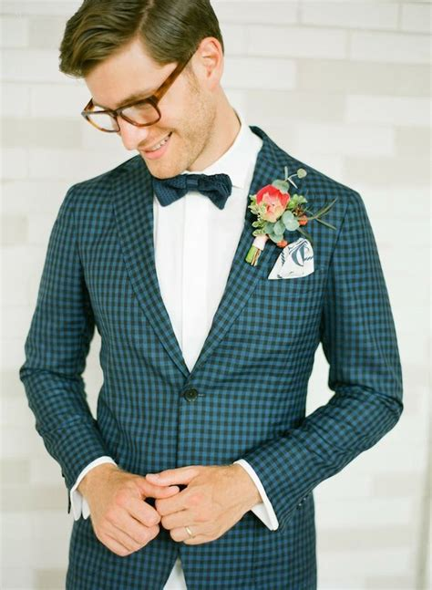 What Is Dapper Day 25 dapper gents style inspiration for grooms