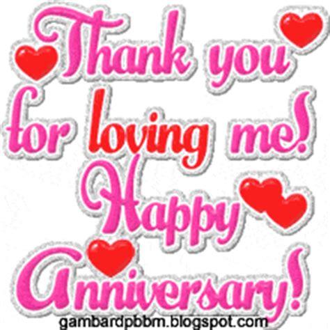 Animasi Happy Wedding Anniversary by Gambar Happy Wedding Anniversary 2015 Quotes